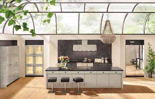 ballerina industrial design das b2b magazin f r die einrichtungsbranche. Black Bedroom Furniture Sets. Home Design Ideas