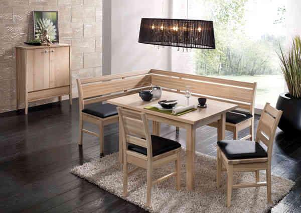 k niglich bequem sitzen das b2b magazin f r die einrichtungsbranche. Black Bedroom Furniture Sets. Home Design Ideas