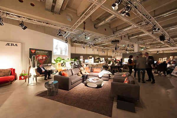 Garant so war das partnerforum 2015 das for Wohndesign koch