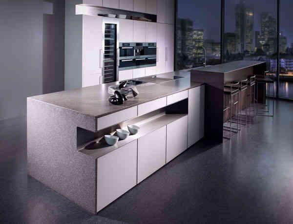 arbeitsplatten nischenr ckw nde das b2b magazin f r die einrichtungsbranche. Black Bedroom Furniture Sets. Home Design Ideas