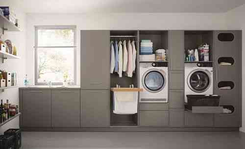 sch ller hauswirtschaftskonzept das b2b. Black Bedroom Furniture Sets. Home Design Ideas