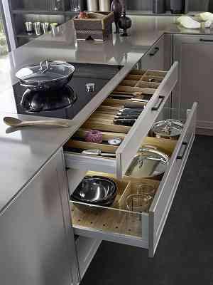 Leicht Küchenplaner leicht die individualität des klassischen wohninsider at das