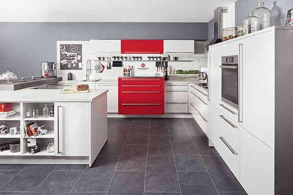 Küchen Und Co vergabe des kücheninnovationspreis 2016 wohninsider at das b2b