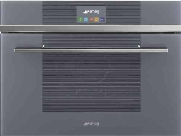 Smeg Kühlschrank Leise : Smeg: wohninsider.at das b2b magazin für die einrichtungsbranche
