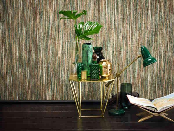 wandgestaltung das b2b magazin f r die einrichtungsbranche. Black Bedroom Furniture Sets. Home Design Ideas
