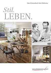 raumkonzepte das b2b magazin f r die einrichtungsbranche. Black Bedroom Furniture Sets. Home Design Ideas